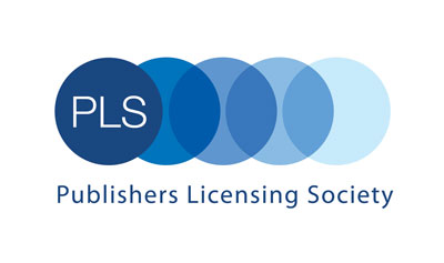 Publishers' Licensing Society