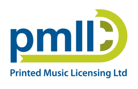 Printed Music Licensing Limited